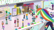 Rainbow Dash is at the mall.png