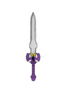 The chaos master sword by alexandnintendo2 ddhnq7h-fullview