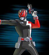 SPD-Prime-Ranger