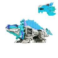 Kishiryu crocosaurus by spectrayt dd5t5qx-pre