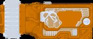 Speedy gattling key by spectrayt dduc33z-fullview