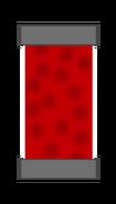 Dcjuzzi-247694d3-8d29-4755-ab47-5accd3b789f4
