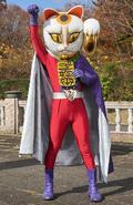 MSK-Maneki-neko Jamen