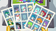 Canterlot High Students on the pictures.png