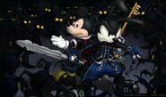 Keyblade masters by nuckerbar d37sirp-fullview