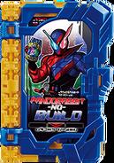 KRSa-Pandorabbit no Build Wonder Ride Book