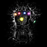 Marvel-Comics-Infinity-Gauntlet-T-Shirt