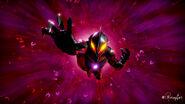 Ultraman belial rise by percepter225 ddt7g64-pre