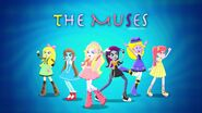 Mlp the muses by jucamovi1992 d972d5z-pre