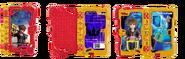 Desputj-3405ea65-7471-4dae-883c-ef1b477c5251