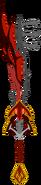 Dragon s rage custom keyblade by superherotimefan de8io05-pre