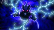 Ultraman tregear rise by gephoenix110 deb9y4s-pre