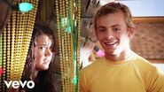 Cruisin' for a Bruisin' (from Teen Beach Movie) (Official Video)