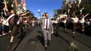 Disney Parks Christmas Day Parade 2013 Opening - Neil Patrick Harris - Are you Ready for Christmas