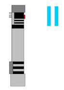 D1nxrxh-b9af1102-dd4a-4747-827c-c0a910b19fb5