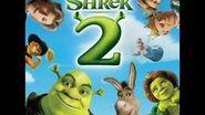 Shrek 2- Livin la vida loca (Eddie Murphy& Antonio)