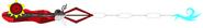 Dcr114r-f9bae265-dcd6-4bf0-854b-40919175ebdc