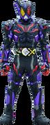 KR01-Horobiarkscorpion