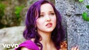 Dove Cameron - If Only (from Descendants) (Official Video)