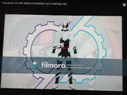 Kamen Rider Build TwiDash Friendship Form