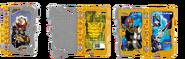 Deig1cd-5f44448d-55bd-469d-9aad-89560f498bb2
