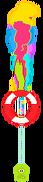 Dbmyuje-f6a6def5-77d4-4fce-a827-f7f18291e57f