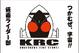KRC.png