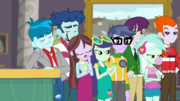 CHS students looking bored and tired EGDS1.png