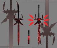 Blood sword ver2 by tiwlymaster dchdijt-fullview