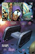 The-sanctuary-vi-in-2016s-thanos-the-infinity-relativity-from-marvel
