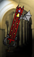 Bell tower keyblade by theforgtten d33rqus-fullview