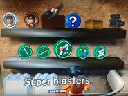 Super Blasters