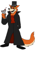 Count don karnage request by penguinluver1431 dcqmcnj-fullview