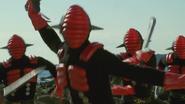 Combat-Roids (Heisei)