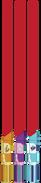 D8t5ojg-1fd18542-1332-451b-8885-d085e1a7354a