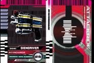 Attack ride diendriver by readingismagic dd7aipj-pre