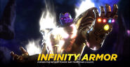 Marvel ultimate alliance 3 infinity armor by thedarksorcerer56 ddc5z0f-fullview
