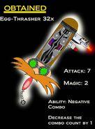 Egg thrasher 32x keyblade by akuago220 d1mrtk1-pre