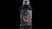 Godzilla Fullbottle