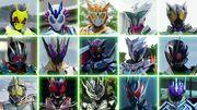 Neo Zero-One Riders.jpg