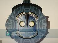 Iron Giant Ridewatch