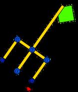 D5mxiyc-d5b9e684-f5c7-43ab-b9b2-410e6406bd7d