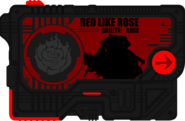 Red like rose ruby by epicpime3 de7celc-fullview