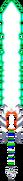 Ddmi1hv-4698e9cd-8aea-47d3-8ef1-602ed60a20c8