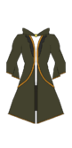 Ultraman Geed Phantom Celebre (Wear)