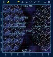 MagellanSystem
