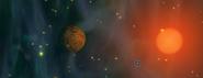 Unknow2 G2 Planet Primus