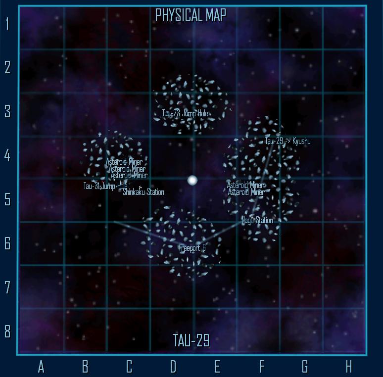 карта фрилансер игра