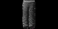 ACU Pants Black.png