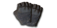 Protection glove.png